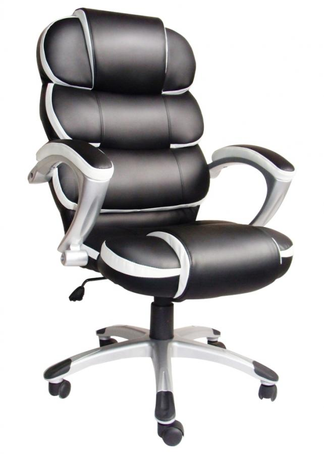 10 shipshape executive chairs for home office - rilane