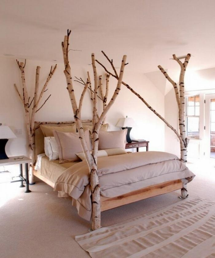 10 Insanely Creative and Original Bed Designs