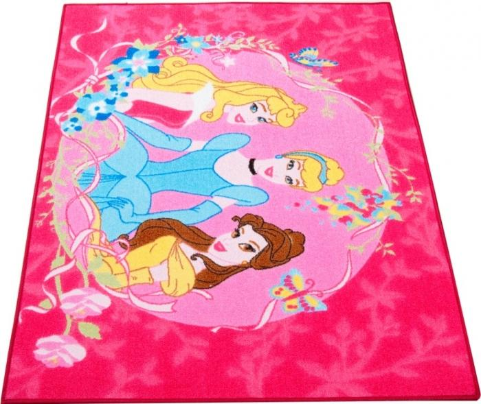 Disney Princess Area Rug Uniquely Modern Rugs