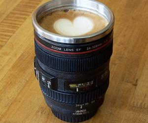 10 Unique and Creative Coffee Mugs