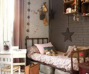 15 Amazing Kid's Bedroom Designs with Exposed Brick Walls