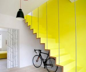 10 Unique Staircase Designs to Inspire