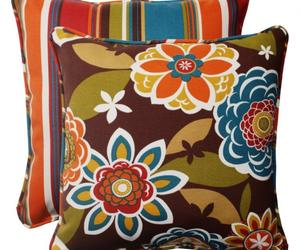 10 Nice Outdoor Pillow Designs