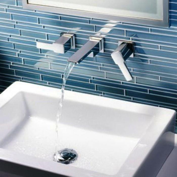 Elegant Moen Bathroom Faucet