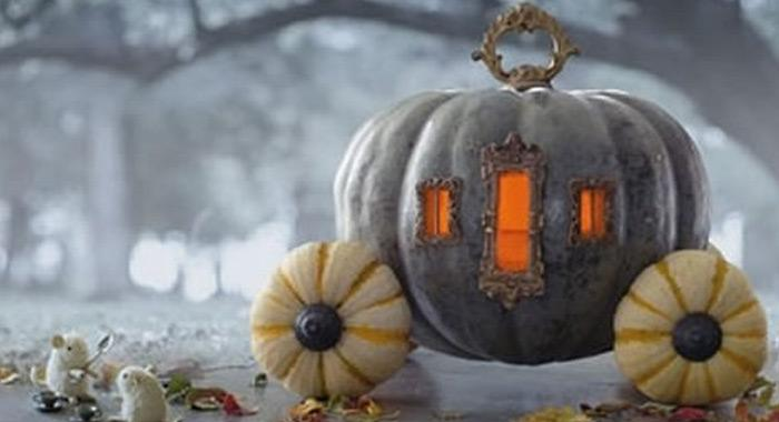 halloween decorations 100 easy to make halloween decor rilane