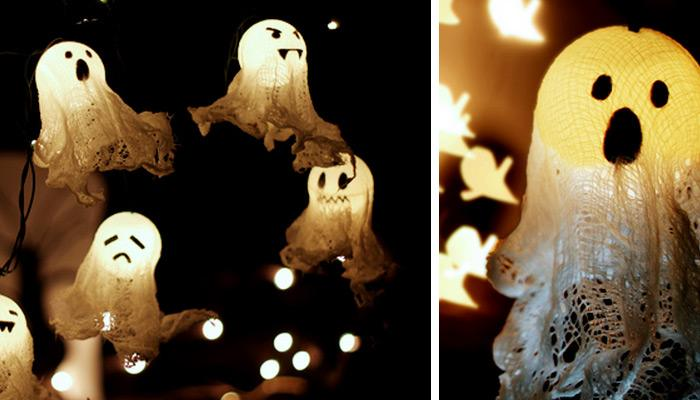 diy halloween skull crossbone milk bottles using a cricutmilk will never taste the same after this scary milk bottles learn how to do this catchy bottle
