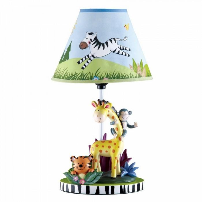cute p shade kids lamps lamp resin fabric fixture room balls