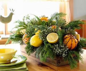 Early Christmas Table Centerpieces – 10 Lovely Ideas to Inspire