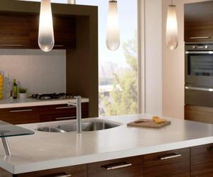Amazing Kitchen Pendant Lights Over Island Rilane