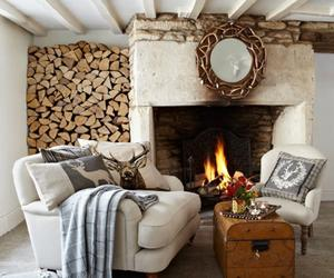 Living Room Designs Rustic 15 lively orange living room design ideas - rilane