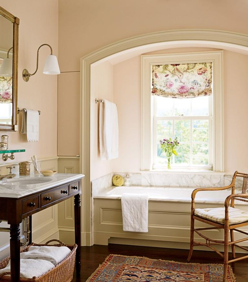 25 Best Ideas About Traditional Bathroom On Pinterest: 25 Astonishing Pink Bathroom Design Ideas