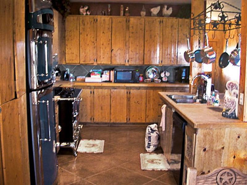 small kitchen remodels 12 before and after ideas rilane