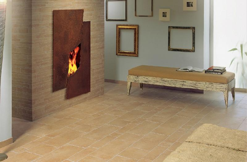 Modern Living Room Tile Flooring living room flooring – useful solutions and superb design ideas