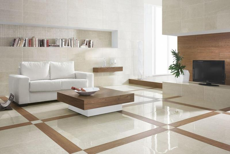 Living Room Marble Floor Design Captivating Living Room Flooring  Useful Solutions And Superb Design Ideas . 2017