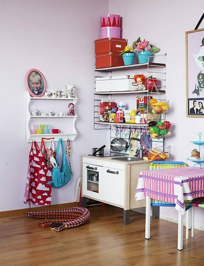 10 interesting and fun kids play kitchens rilane rh rilane com