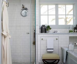 10 Gorgeous Walk-In Shower Designs