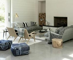 Living Room Flooring – Useful Solutions and Superb Design Ideas