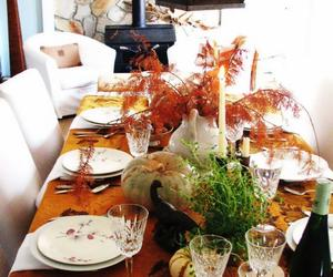 10 Thanksgiving Centerpieces for Festive Table