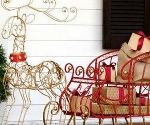 15 Outdoor Christmas Decorations to Inspire