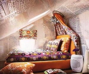 15 Interesting Kid's Attic Bedroom Ideas