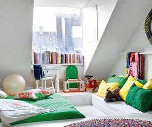 15 Contemporary Teen's Bedroom Designs To Inspire You