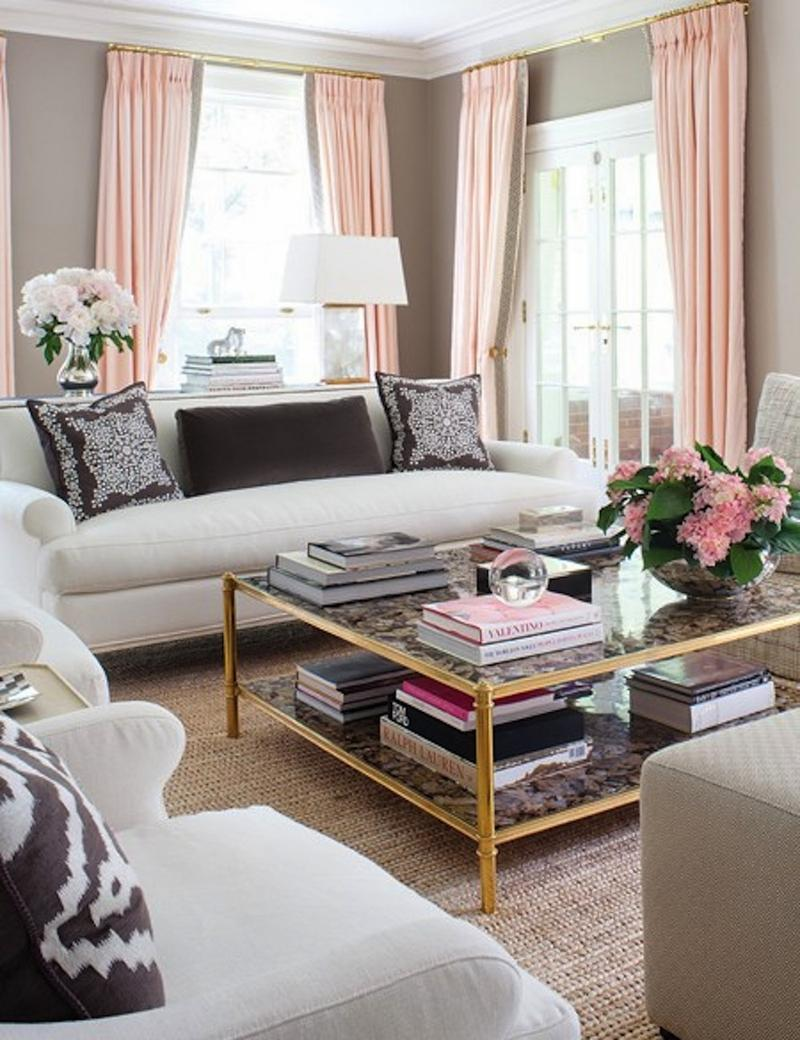 Inexpensive Home Décor- 11 Tips and Ideas