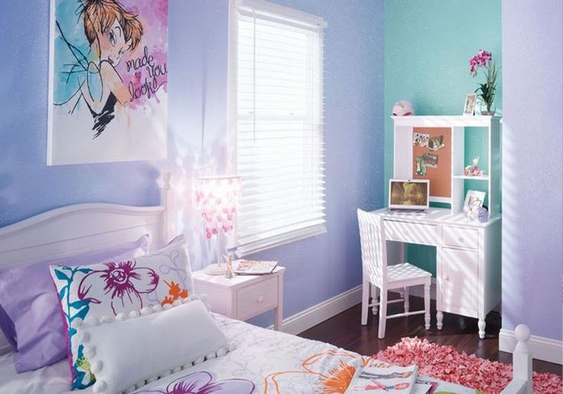 Interior Tinkerbell Bedroom Ideas tinkerbell bedroom in 15 dreamy designs rilane serene bedroom