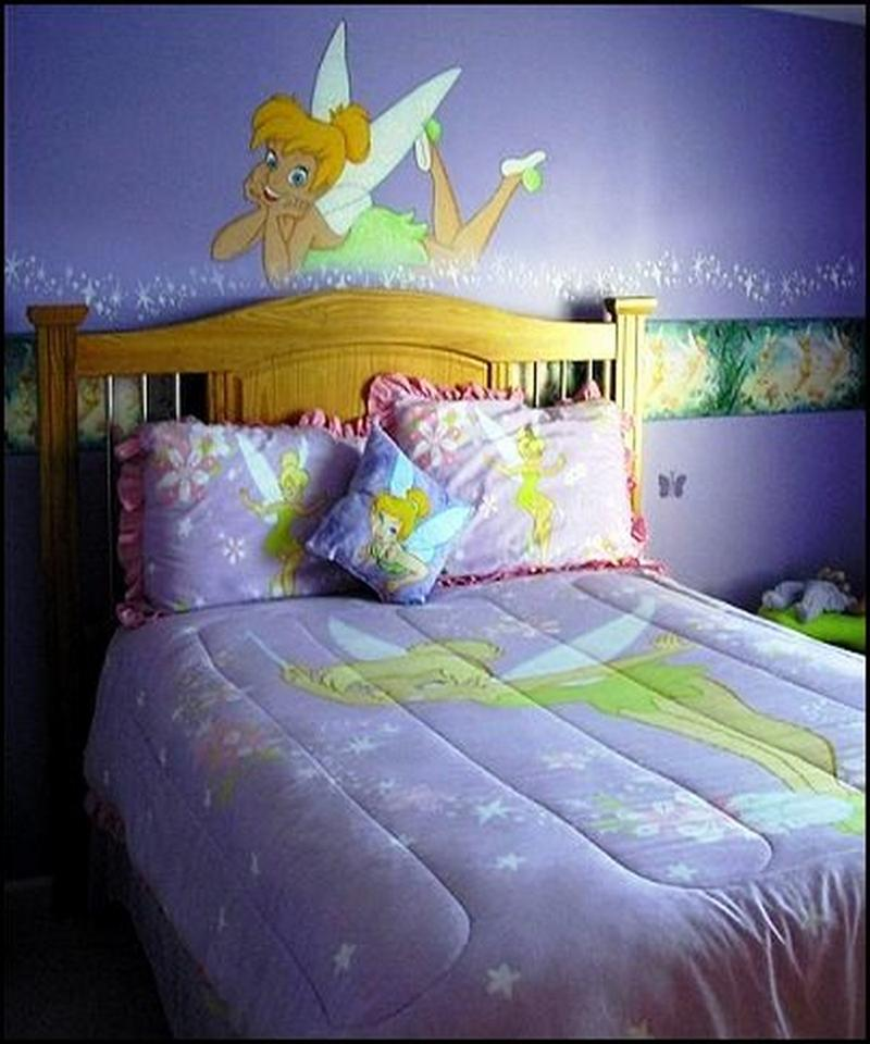 Interior Tinkerbell Bedroom Ideas tinkerbell bedroom in 15 dreamy designs rilane bedroom