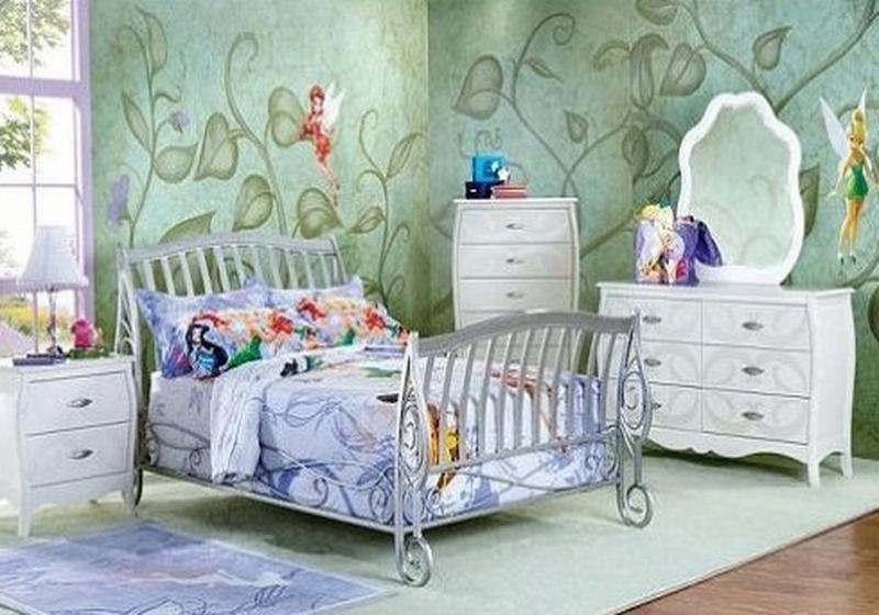 Interior Tinkerbell Bedroom Ideas tinkerbell bedroom in 15 dreamy designs rilane amazing bedroom