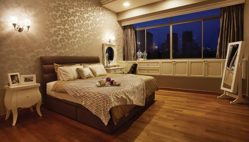 Cozy Bedroom Aesthetic