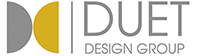 DUET DESIGN GROUP